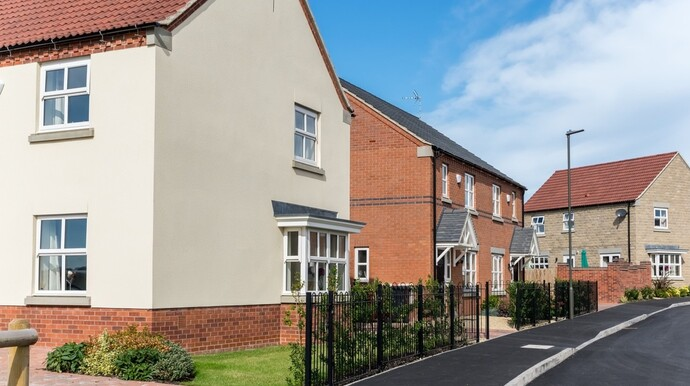https://www.vaillant.co.uk/images/case-studies/wheeldon-homes/newton-street-scene-1365291-format-flex-height@690@desktop.jpg