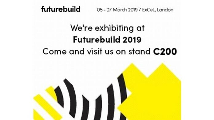 Vaillant is exhibiting at Futurebuild