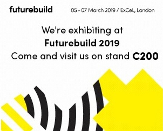 /images/futurebuild-2019/futurebuild-exhibitor-logo-1397563-format-flex-height@690@desktop.jpg