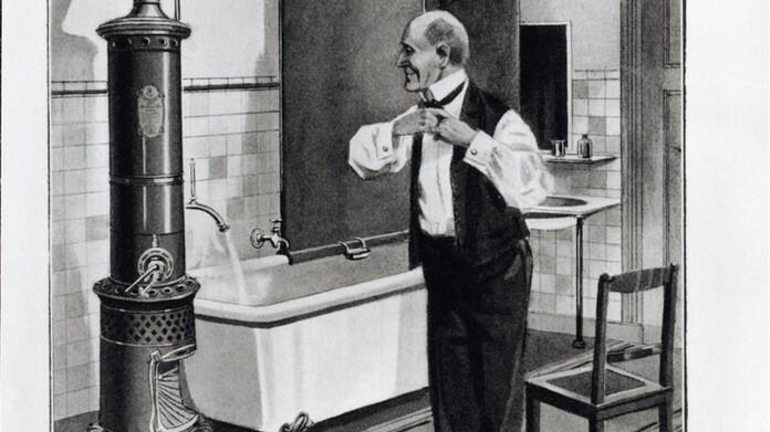 https://www.vaillant.co.uk/images/heritage/better-bathroom-with-vaillants-gas-boiler-417405-format-16-9@696@desktop.jpg