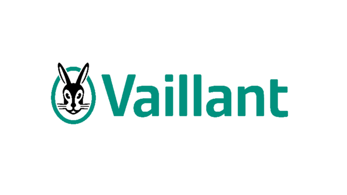 Vaillant Service extends annual service timescale for maintaining manufacturer's guarantee for shielded customers