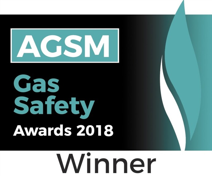/images/news-1/agsm-gas-safety-awards-2018/agsm-gas-safety-awards-logo-1221858-format-flex-height@690@desktop.jpg