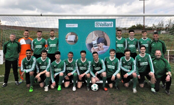 https://www.vaillant.co.uk/images/news-1/belper-united-sponsorship/bufc-squad-banner-2108907-1268744-format-flex-height@690@desktop.jpg