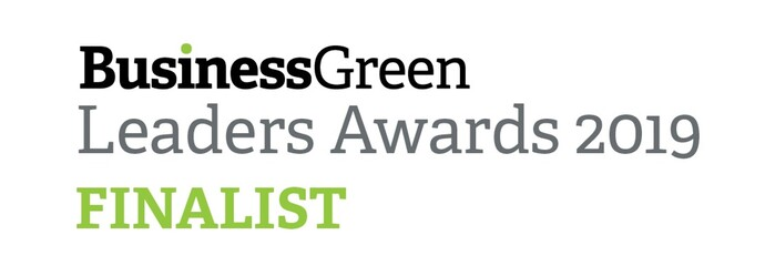 https://www.vaillant.co.uk/images/news-1/business-green-leaders-awards/businessgreen-leaders-awards-finalist-logo-1499512-format-flex-height@690@desktop.jpg