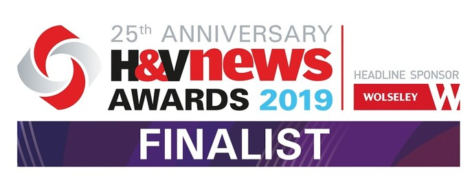 /images/news-1/hvn-awards/hvn-logo-2019-finalist-new-1393521-format-flex-height@690@desktop.jpg