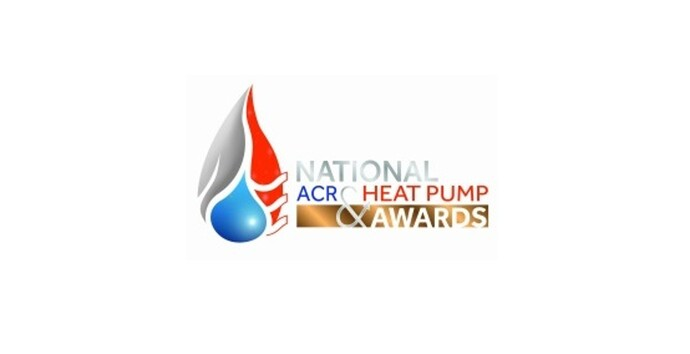 /images/news-1/national-acr-heat-pump-awards/national-acr-heat-pump-awards-1131637-format-flex-height@690@desktop.jpg