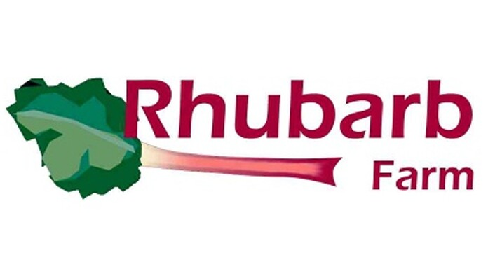 Vaillant donates to Rhubarb Farm