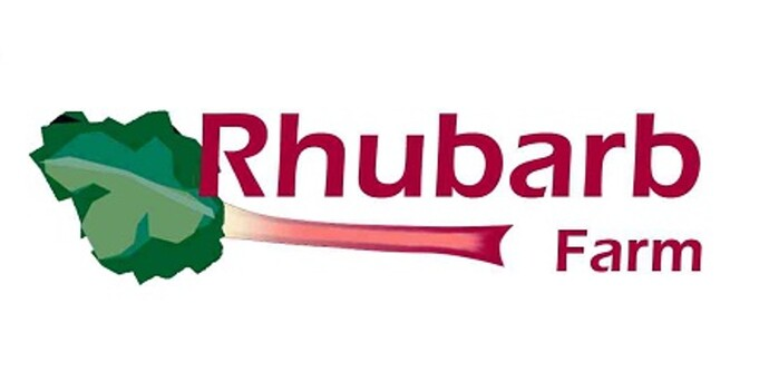 /images/news-1/rhubarb/rhubarb-farm-logo-stage-5-cut-1448283-format-flex-height@690@desktop.jpg