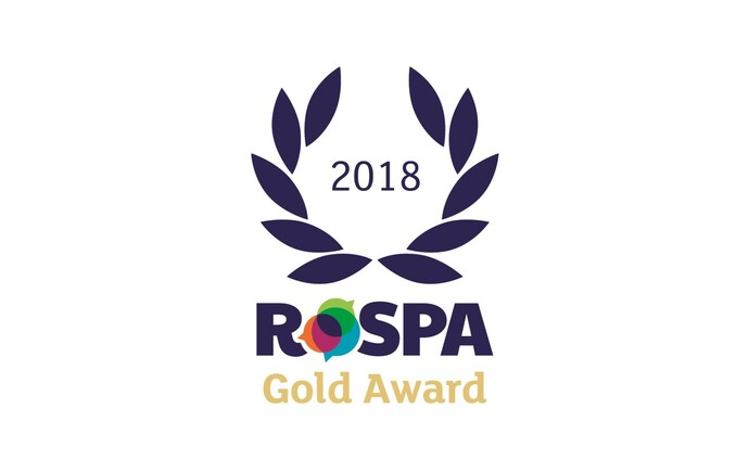 /images/news-1/rospa-gold-award/2018-gold-award-1346871-format-flex-height@690@desktop.jpg