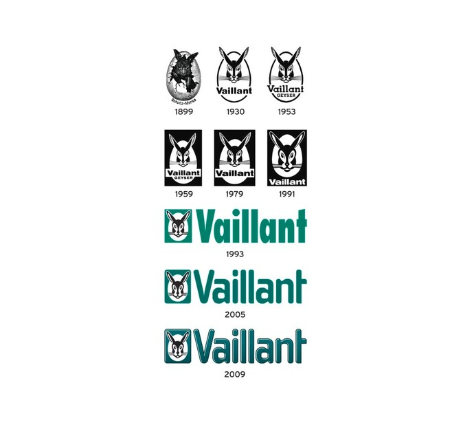 /images/news-1/vaillant-hare/vaillant-logos-1464581-format-flex-height@690@desktop.jpg