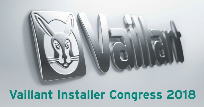 /images/news-1/vaillant-installer-congress/vaillant-installer-congress-1262519-format-flex-height@690@desktop.jpg