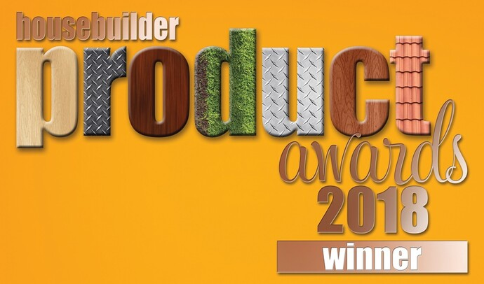 /images/product-awards/product-awards-winners-logo-1201150-format-flex-height@690@desktop.jpg