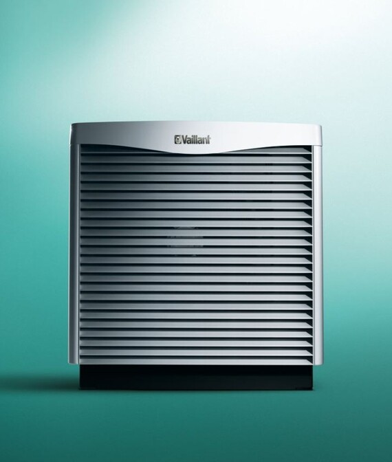 https://www.vaillant.co.uk/images/products/accessories-1/arocollect-1/arocollect-front-facing-667524-format-5-6@570@desktop.jpg