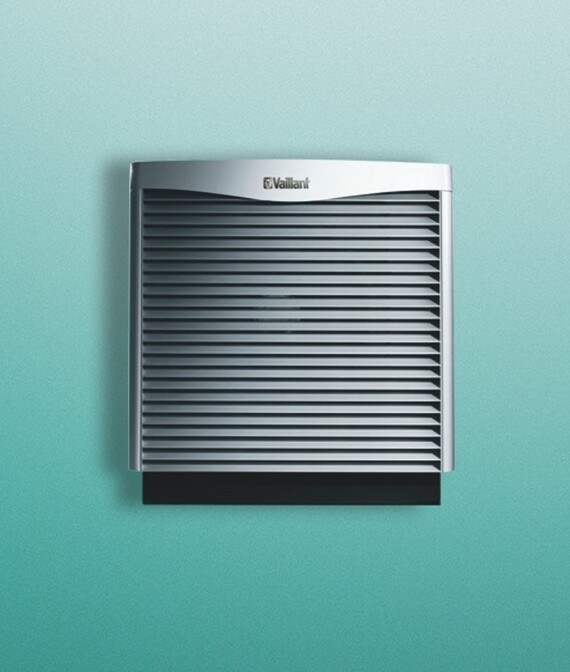 https://www.vaillant.co.uk/images/products/accessories-1/arocollect-1/arocollect-front-facing-a-1462359-format-5-6@570@desktop.jpg
