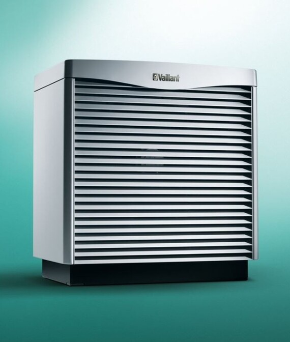 https://www.vaillant.co.uk/images/products/accessories-1/arocollect-1/arocollect-side-facing-667525-format-5-6@570@desktop.jpg