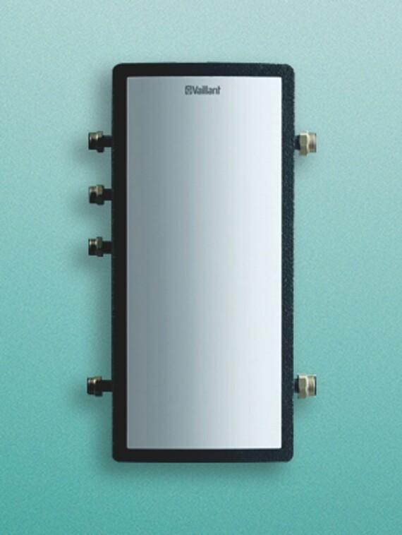 https://www.vaillant.co.uk/images/products/accessories-1/decoupler-module/decoupler-module-a-1462646-format-3-4@570@desktop.jpg