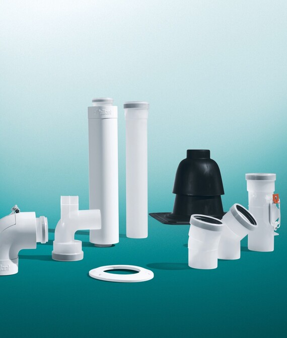 https://www.vaillant.co.uk/images/products/accessories-1/flues/flues-1162951-format-5-6@570@desktop.jpg