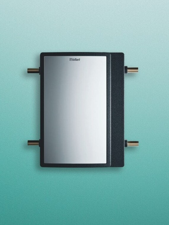 https://www.vaillant.co.uk/images/products/accessories-1/fluocollect-1/fluocollect-a-1462650-format-3-4@570@desktop.jpg
