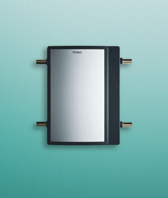 https://www.vaillant.co.uk/images/products/accessories-1/fluocollect-1/fluocollect-a-1462650-format-5-6@570@desktop.jpg