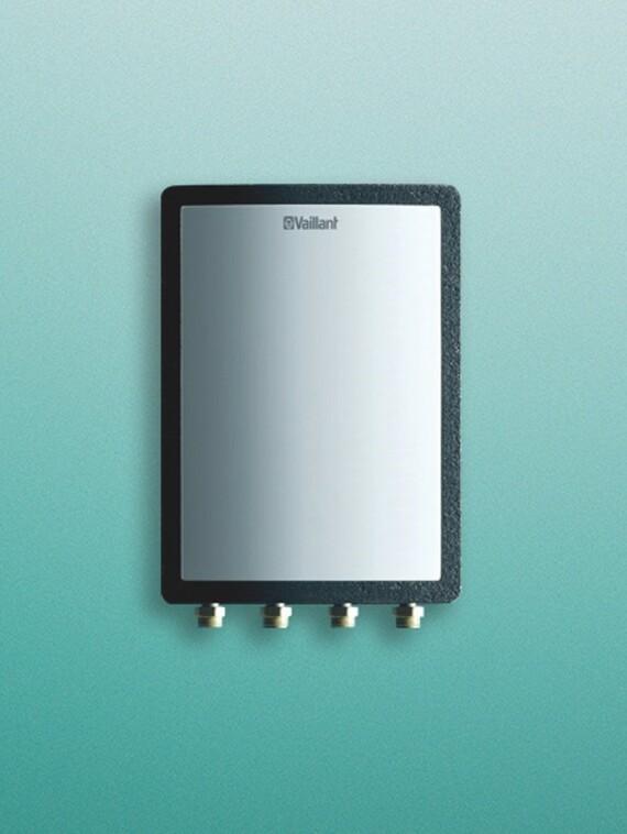 https://www.vaillant.co.uk/images/products/accessories-1/inline-heat-exchanger/inline-heat-exchanger-a-1463281-format-3-4@570@desktop.jpg