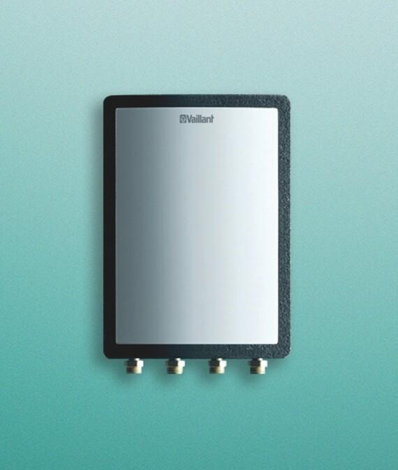 https://www.vaillant.co.uk/images/products/accessories-1/inline-heat-exchanger/inline-heat-exchanger-a-1463281-format-5-6@570@desktop.jpg