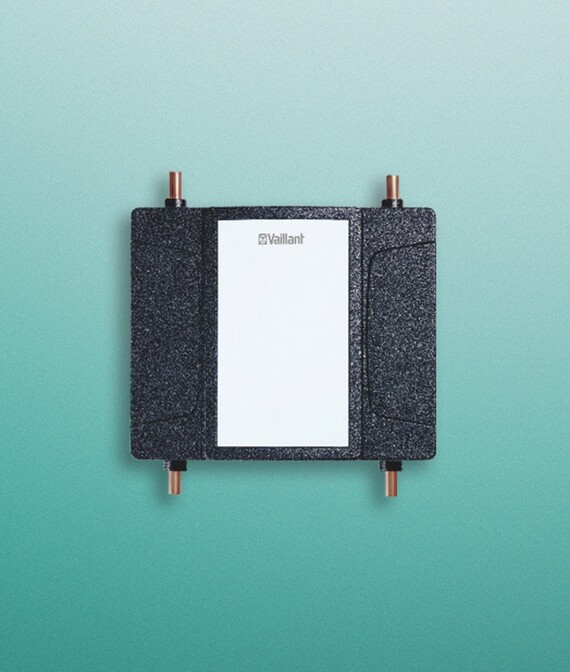https://www.vaillant.co.uk/images/products/accessories-1/passing-heating-module/passive-cooling-module2-a-1463283-format-5-6@570@desktop.jpg