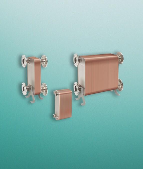 https://www.vaillant.co.uk/images/products/accessories-1/plate-heat-exchanger/multi-plate-heat-exchangers-a-1475760-format-5-6@570@desktop.jpg
