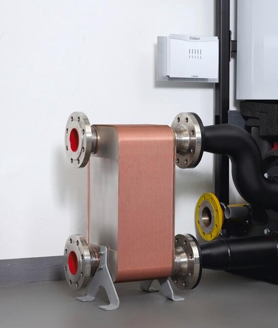 https://www.vaillant.co.uk/images/products/accessories-1/plate-heat-exchanger/plate-heat-exchanger-1152355-format-5-6@570@desktop.jpg