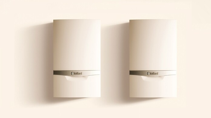 Both ecoTEC plus 48 & 64kW boilers