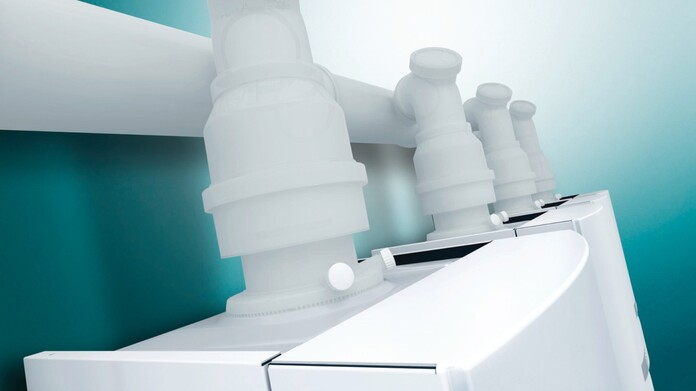 https://www.vaillant.co.uk/images/products/boilers/48kw-64kw/48-64kw-cascade-2-1204336-format-16-9@696@desktop.jpg