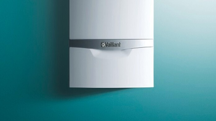 Vaillant launches new range of boilers suitable for both domestic and commercial installation
