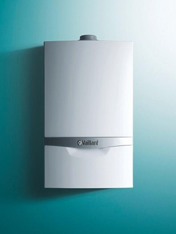 https://www.vaillant.co.uk/images/products/boilers/48kw-64kw/48-64kw-front-1204330-format-3-4@570@desktop.jpg