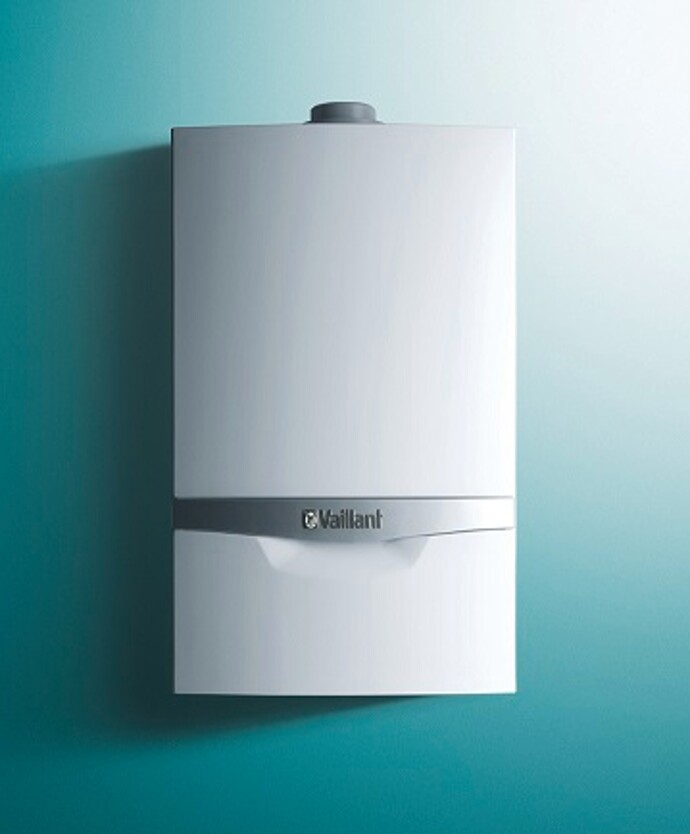 /images/products/boilers/48kw-64kw/48-64kw-front-1204330-format-flex-height@690@desktop.jpg