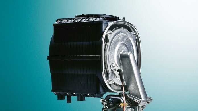 https://www.vaillant.co.uk/images/products/boilers/48kw-64kw/48-64kw-heat-exchanger-1204329-format-16-9@696@desktop.jpg