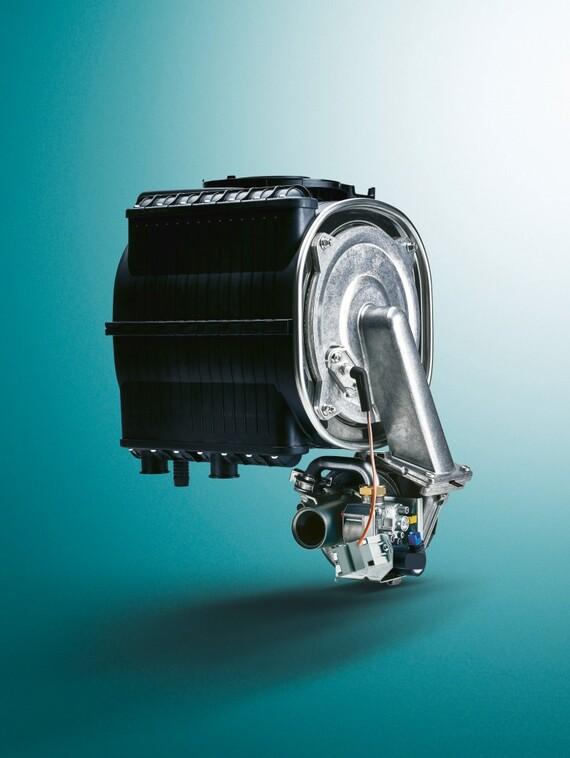 https://www.vaillant.co.uk/images/products/boilers/48kw-64kw/48-64kw-heat-exchanger-1204329-format-3-4@570@desktop.jpg