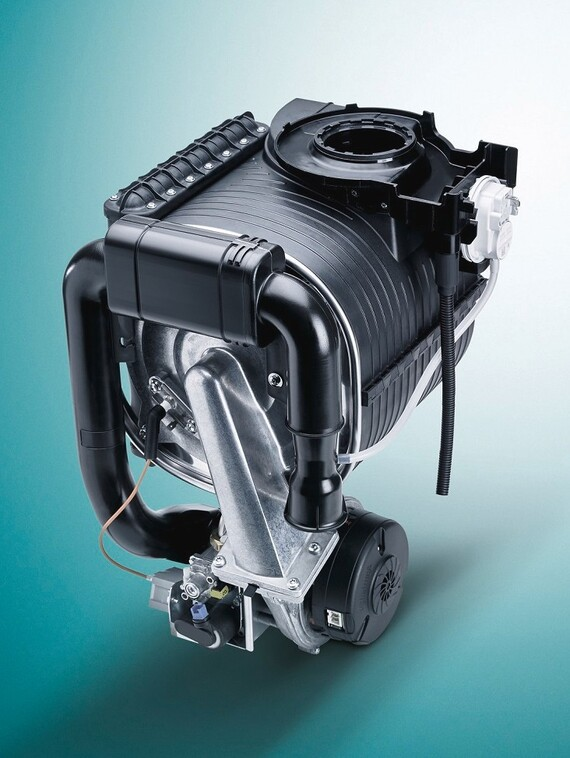 https://www.vaillant.co.uk/images/products/boilers/48kw-64kw/48-64kw-heat-exchanger-3-1204327-format-3-4@570@desktop.jpg