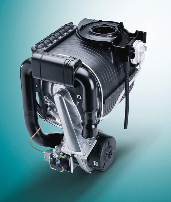 https://www.vaillant.co.uk/images/products/boilers/48kw-64kw/48-64kw-heat-exchanger-3-1204327-format-5-6@570@desktop.jpg