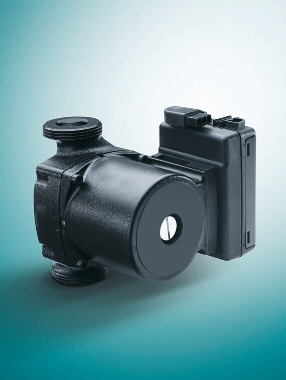 https://www.vaillant.co.uk/images/products/boilers/48kw-64kw/48-64kw-pump-1204324-format-3-4@570@desktop.jpg