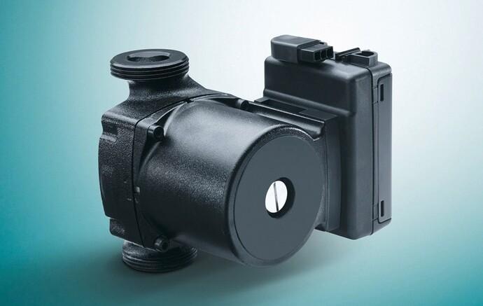 https://www.vaillant.co.uk/images/products/boilers/48kw-64kw/48-64kw-pump-1204324-format-flex-height@690@desktop.jpg