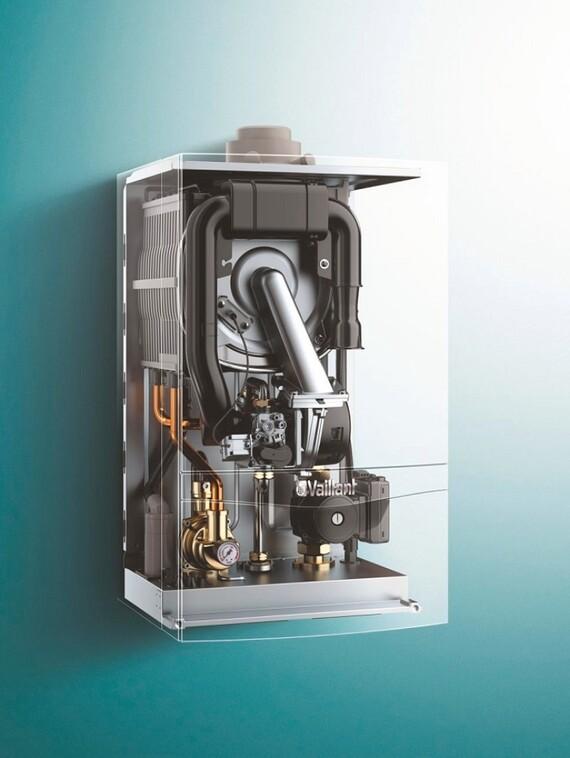 https://www.vaillant.co.uk/images/products/boilers/48kw-64kw/48-64kw-xray-1204323-format-3-4@570@desktop.jpg