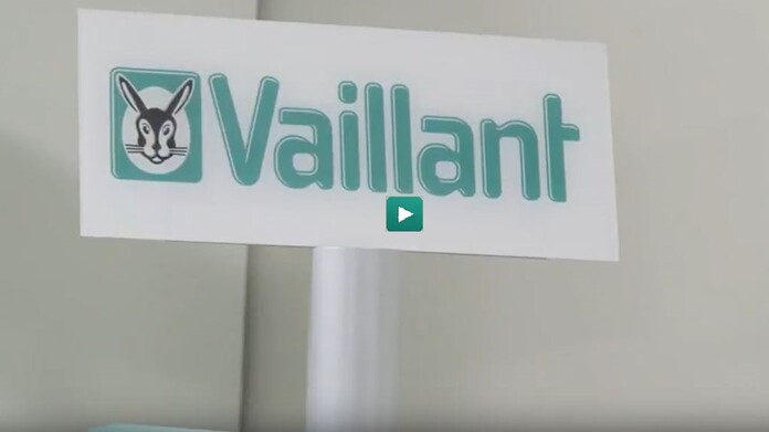 https://www.vaillant.co.uk/images/products/boilers/48kw-64kw/history-of-vaillant-commercial-1218216-format-16-9@696@desktop.jpg