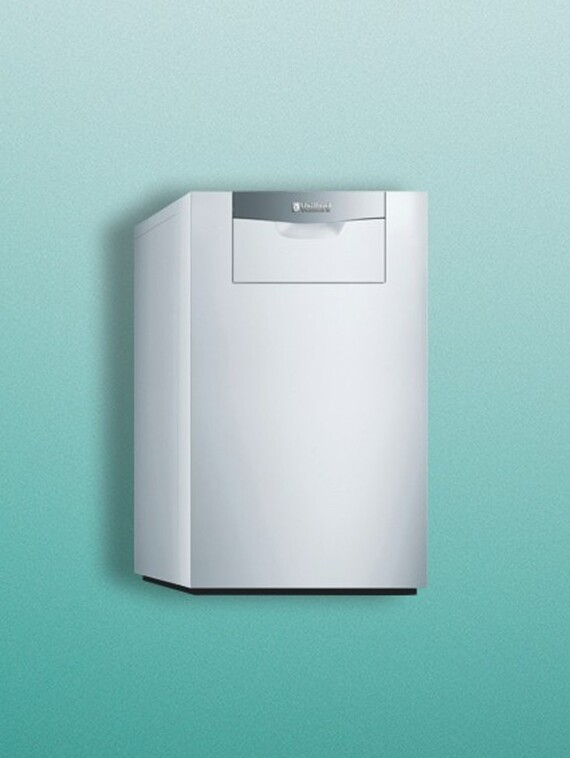 https://www.vaillant.co.uk/images/products/boilers/ecocraft/ecocraft-a-1457067-format-3-4@570@desktop.jpg