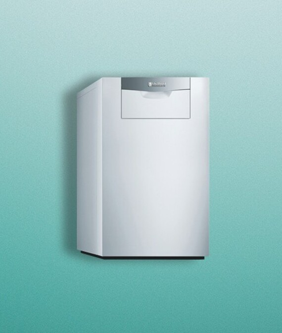 https://www.vaillant.co.uk/images/products/boilers/ecocraft/ecocraft-a-1457067-format-5-6@570@desktop.jpg