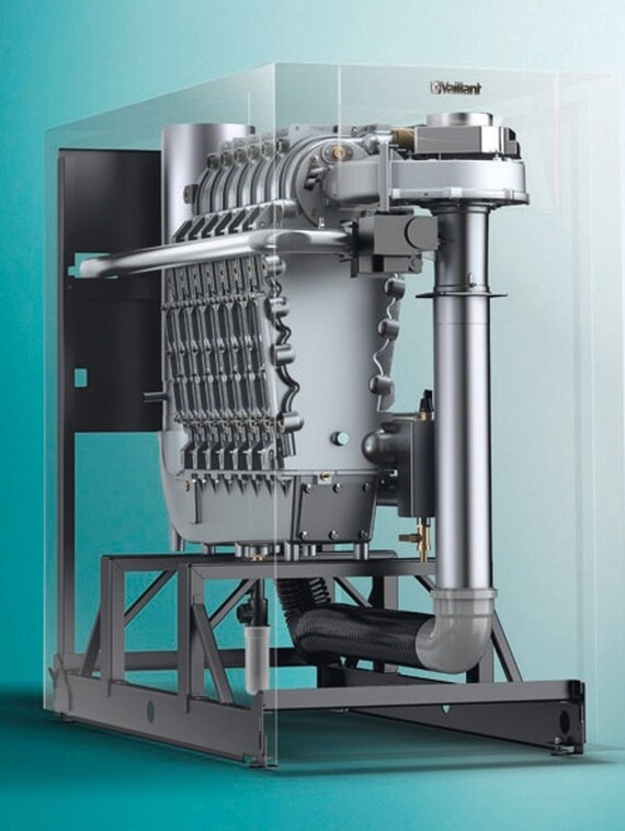 https://www.vaillant.co.uk/images/products/boilers/ecocraft/ecocraft-interior-view-1143312-format-3-4@570@desktop.jpg