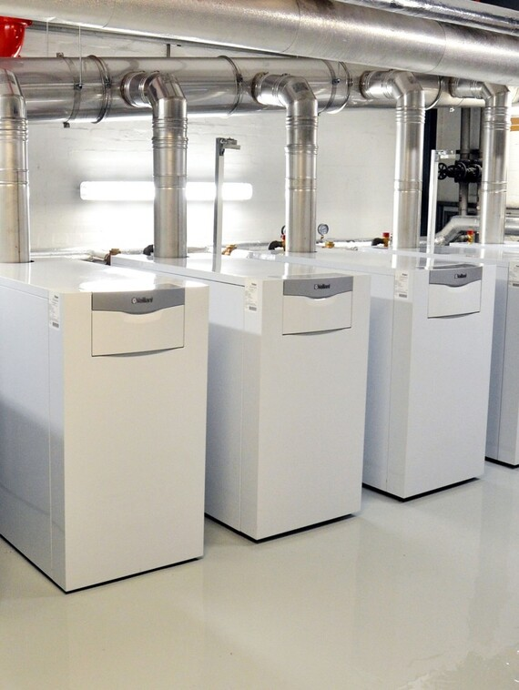 https://www.vaillant.co.uk/images/products/boilers/ecocraft/ecocraftmulti-1143313-format-3-4@570@desktop.jpg