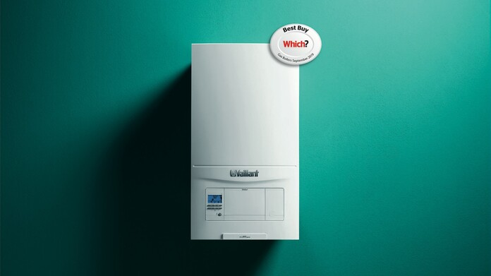 Which? Best Buy awarded ecoFIT pure