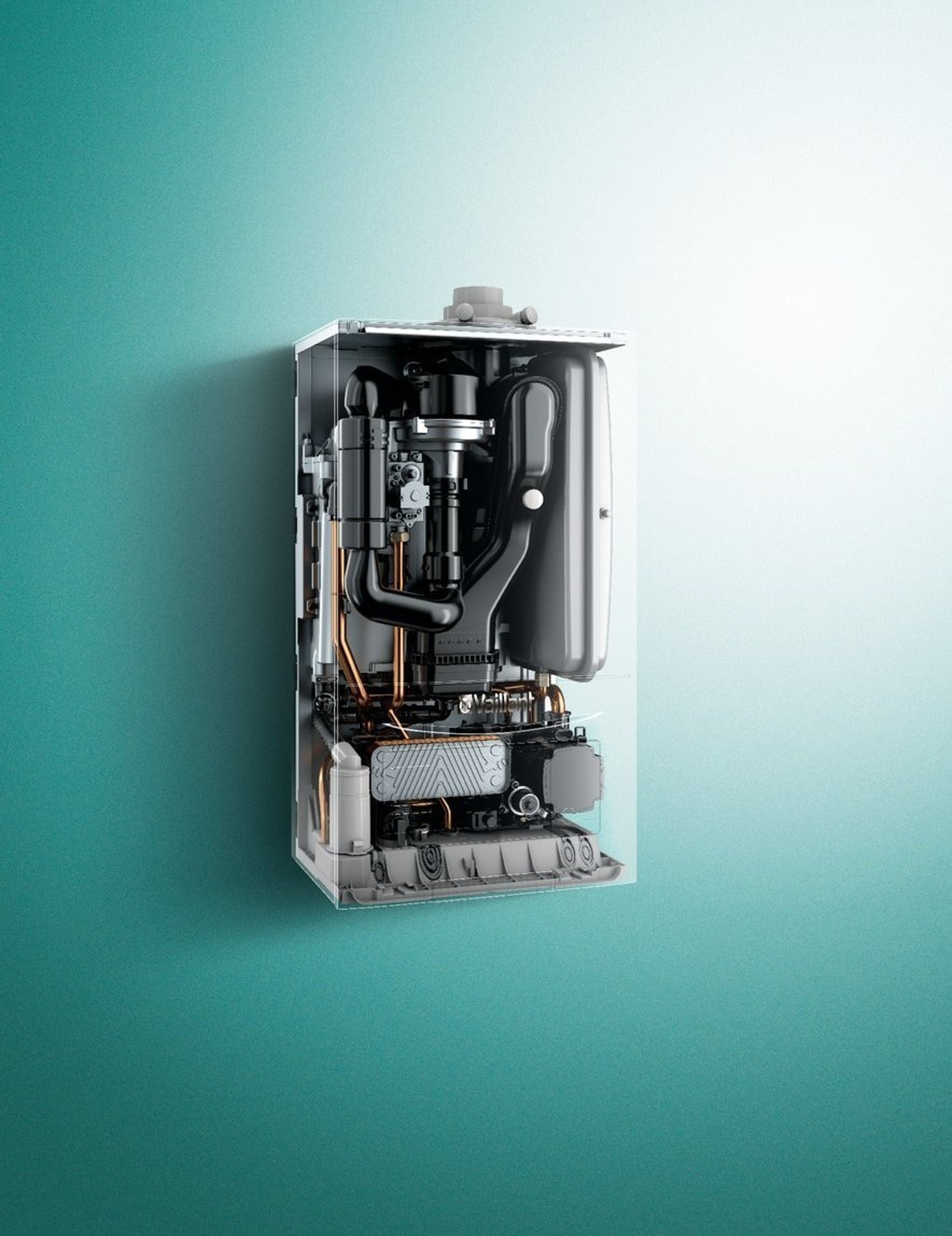 Ecofit Pure Open Vent Boiler Vaillant Uk Wiring Diagrams Y Plan Central Heating 412 415 418 425 430 And 435 Outputs