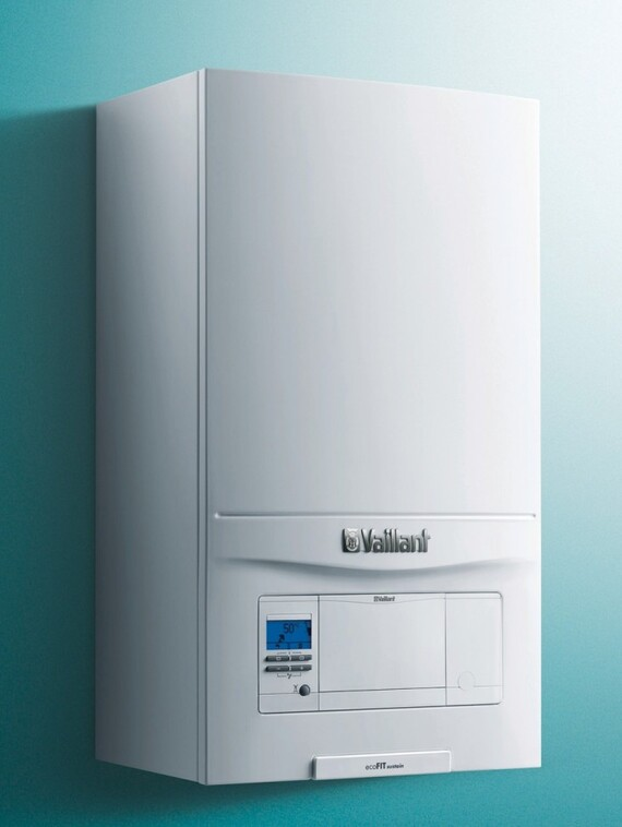 https://www.vaillant.co.uk/images/products/boilers/ecofit-sustain/whbc16-13689-01-1294674-format-3-4@570@desktop.jpg