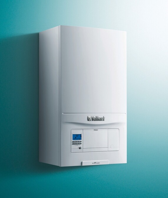 https://www.vaillant.co.uk/images/products/boilers/ecofit-sustain/whbc16-13689-01-1294674-format-5-6@570@desktop.jpg