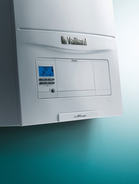 https://www.vaillant.co.uk/images/products/boilers/ecofit-sustain/whbc16-13692-01-1294675-format-3-4@570@desktop.jpg